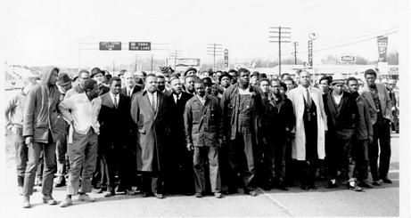 selma summary essay Read this history other essay and over 88,000 other research documents selma alabama selma, alabama became the focus of the civil rights movement as activists worked to register black voters.